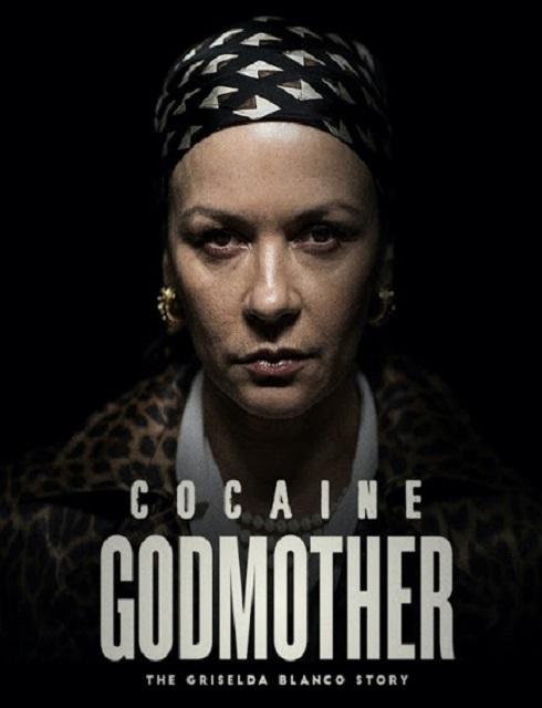 فيلم Cocaine Godmother 2017 مترجم اون لاين