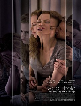 فيلم Rabbit Hole 2010 مترجم