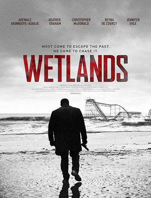 فيلم Wetlands 2017 مترجم اون لاين