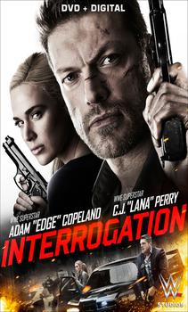 فيلم Interrogation 2016 HD مترجم اون لاين