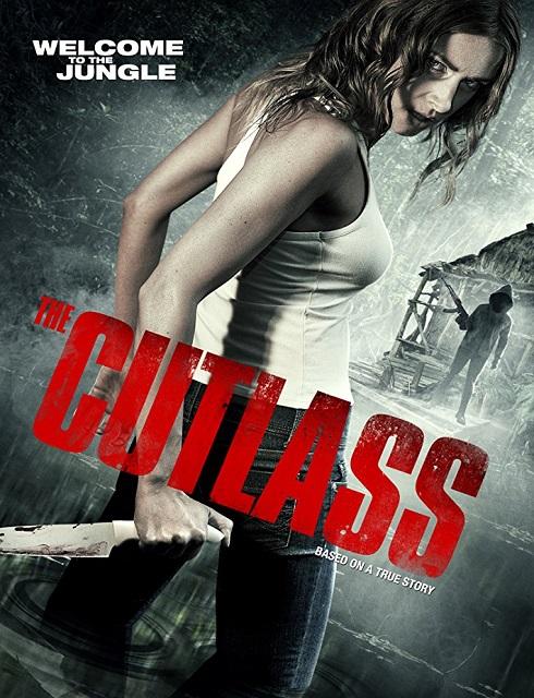 فيلم The Cutlass 2017 مترجم اون لاين