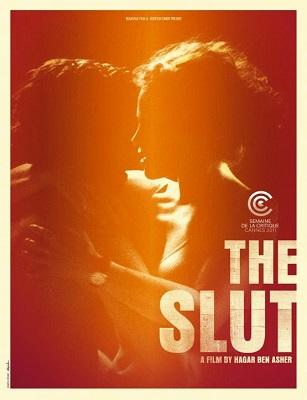 فيلم The Slut 2011 HD مترجم اون لاين للكبار فقط