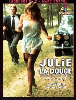 فيلم Julie la douce 1982 اون لاين للكبار