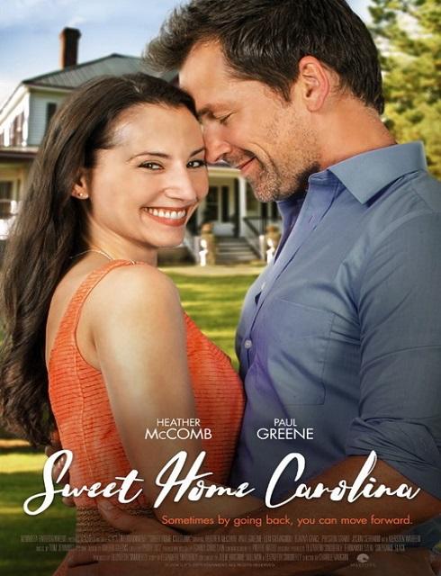 فيلم Sweet Home Carolina 2017 HD مترجم اون لاين