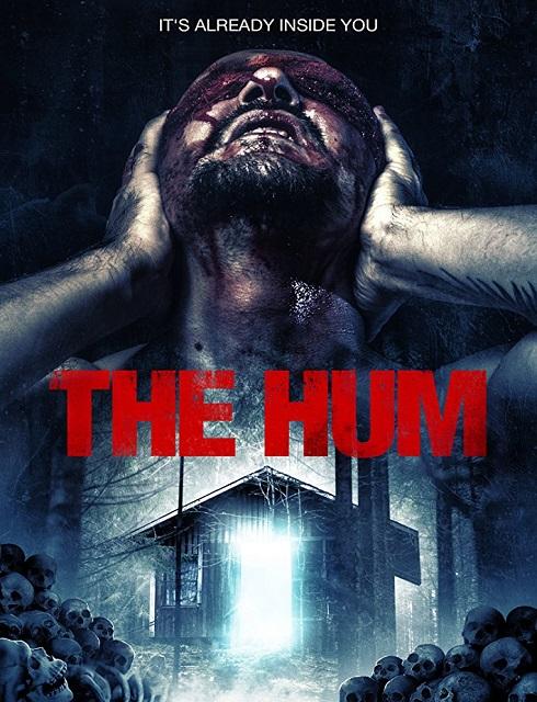 فيلم The Hum 2015 مترجم اون لاين