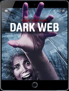 مشاهدة فيلم Dark Web 2017 مترجم اون لاين