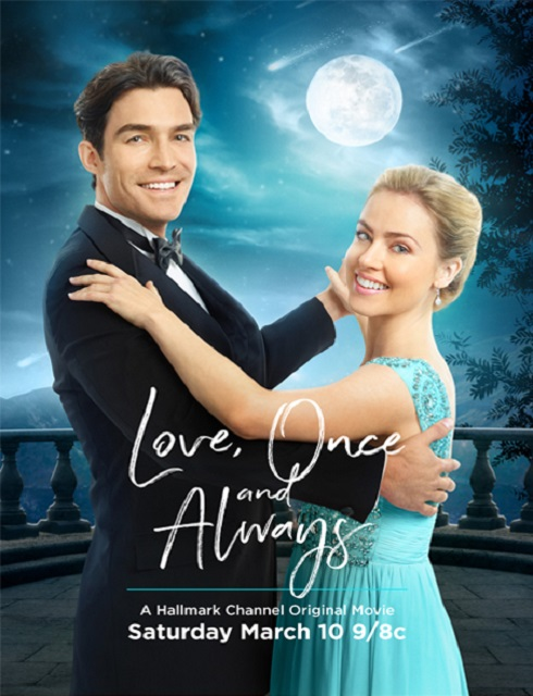 فيلم Love Once and Always 2018 مترجم
