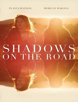 فيلم Shadows on the Road 2018 مترجم
