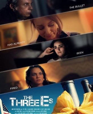 مشاهدة فيلم The Three Es 2015 HD مترجم اون لاين