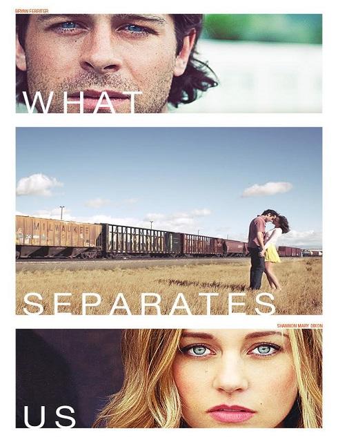 فيلم What Separates Us 2017 مترجم اون لاين
