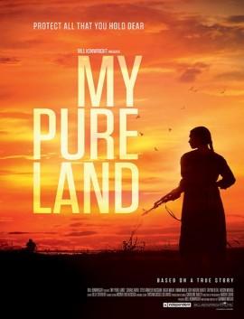فيلم My Pure Land 2017 مترجم اون لاين