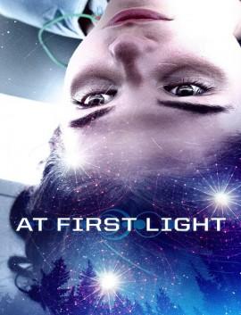 فيلم At First Light 2018 مترجم اون لاين