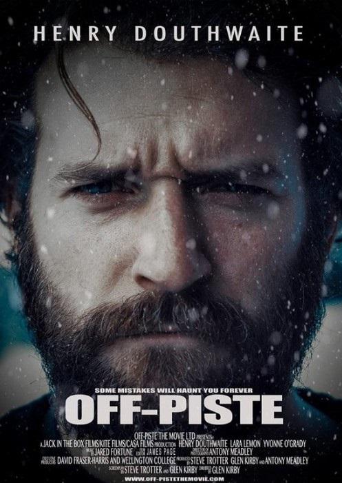 فيلم Off Piste 2016 مترجم اون لاين