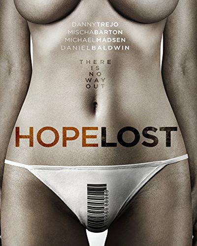 فيلم Hope Lost 2015 HD مترجم اون لاين للكبار فقط