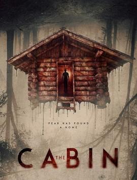 فيلم The Cabin 2018 مترجم اون لاين
