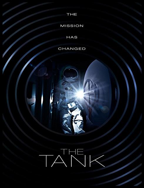 فيلم The Tank 2017 مترجم اون لاين
