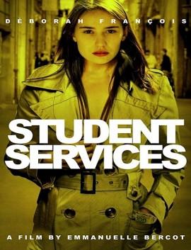 فيلم Student Services 2010 اون لاين