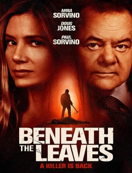 فيلم Beneath the Leaves 2019 مترجم