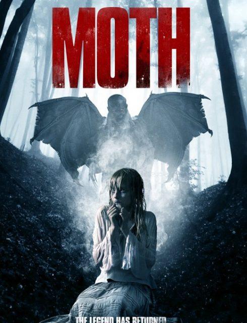 فيلم Moth 2016 HD مترجم اون لاين