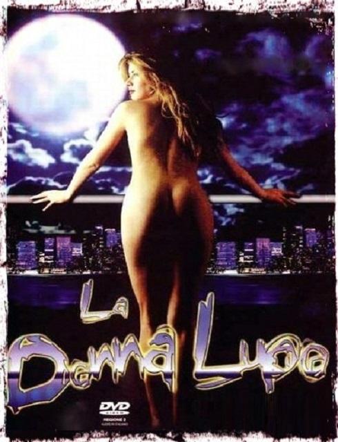 فيلم La donna lupo 1999 اون لاين للكبار فقط 30