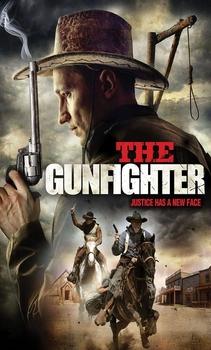 مشاهدة فيلم The Gunfighter 2016 HD مترجم اون لاين