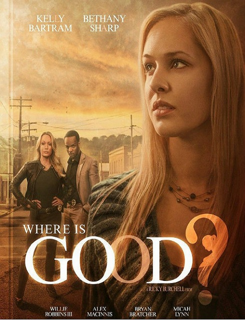 فيلم Where Is Good 2015 HD مترجم اون لاين