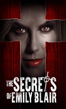 فيلم The Secrets of Emily Blair 2017 HD مترجم