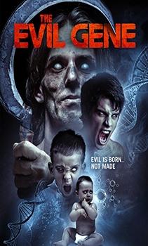 مشاهدة فيلم The Evil Gene 2015 HD مترجم