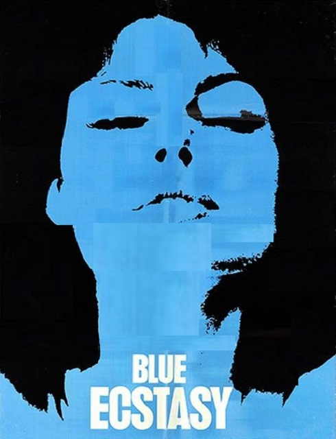 فيلم Blue Ecstasy 1976 اون لاين للكبار فقط 30