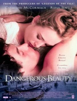 فيلم Dangerous Beauty 1998 مترجم