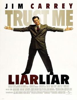 فيلم Liar Liar 1997 مترجم