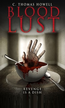 فيلم Blood Lust 2016 مترجم