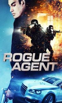 مشاهدة فيلم Rogue Agent 2015 مترجم اون لاين