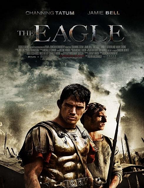 فيلم The Eagle 2011 مترجم اون لاين