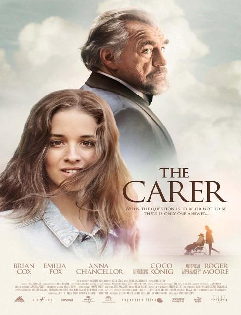 فيلم The Carer 2016 مترجم اون لاين