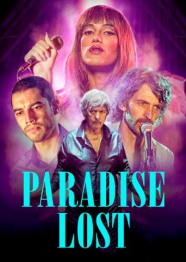 فيلم Paradise Lost 2018 مترجم اون لاين