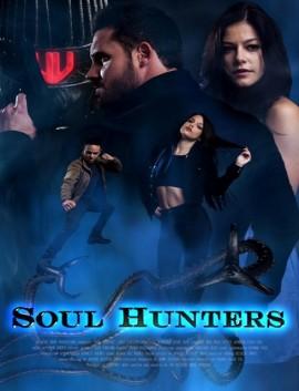 فيلم Soul Hunters 2019 مترجم