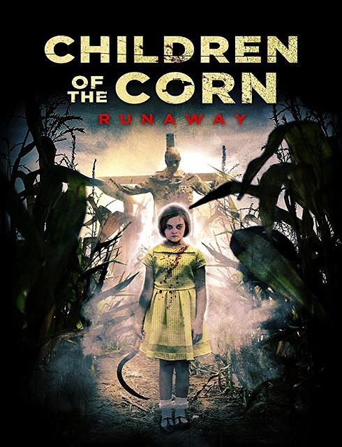 مشاهدة فيلم Children of the Corn Runaway 2018 مترجم اون لاين