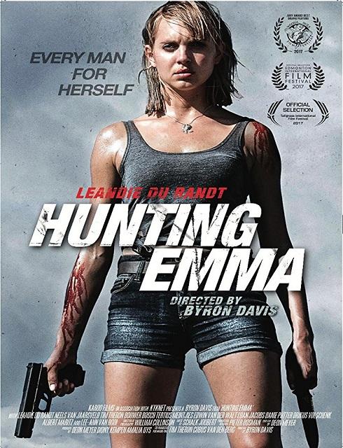 فيلم Hunting Emma 2018 مترجم اون لاين