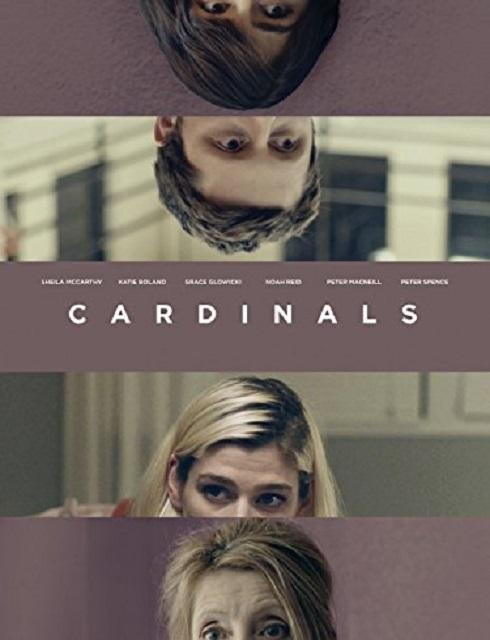 فيلم Cardinals 2017 مترجم اون لاين
