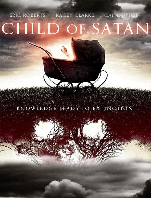 فيلم Child of Satan 2017 HD مترجم اون لاين