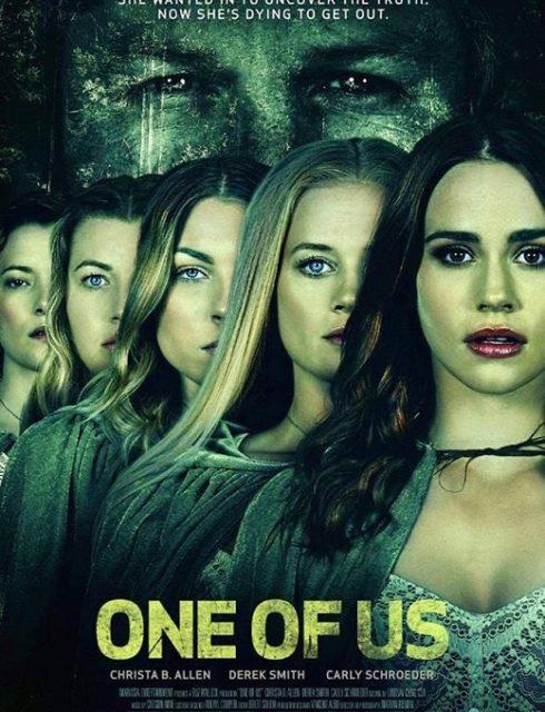 فيلم One of Us 2017 HD مترجم اون لاين