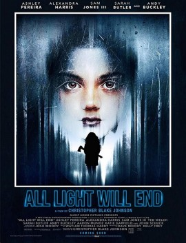فيلم All Light Will End 2018 مترجم اون لاين