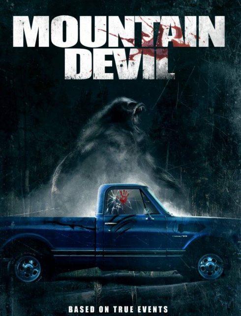 فيلم Mountain Devil 2017 مترجم اون لاين