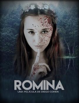 فيلم Romina 2018 مترجم اون لاين