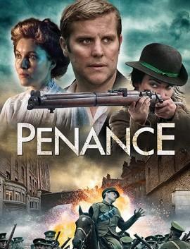 فيلم Penance 2018 مترجم اون لاين