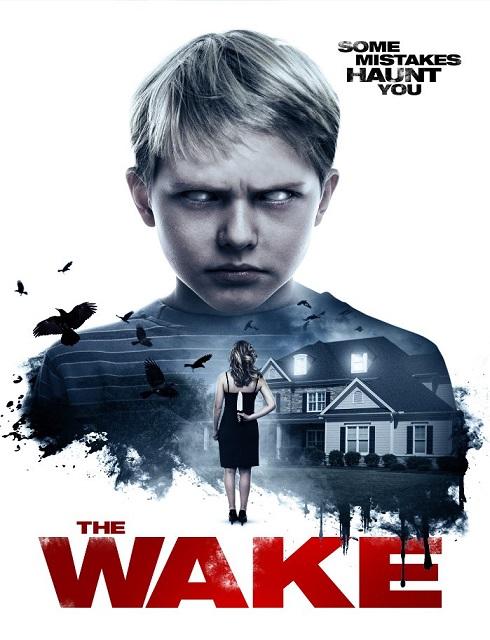فيلم The Wake 2017 مترجم HD اون لاين