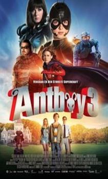 فيلم Antboy3 2016 مترجم اون لاين