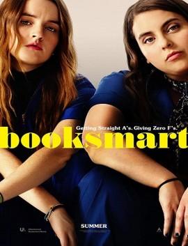فيلم Booksmart 2019 مترجم