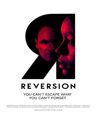 مشاهدة فيلم Reversion 2015 HD مترجم اون لاين